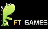 ft_games_b