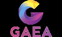 gaea_b