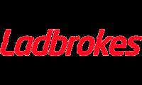 ladbrokes_b