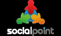 socialpoint_b