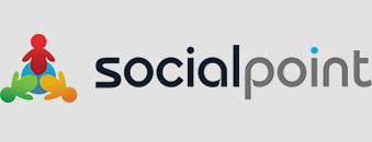 socialpoint_logo