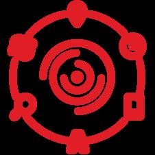 target_center_icon