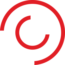 target_center2