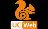 ucweb_b