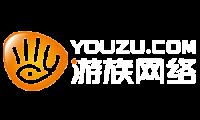 youzu_logo_b