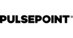 pulsepoint_logo
